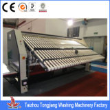 3.3 Meter Automatic Sheet Folding Machine