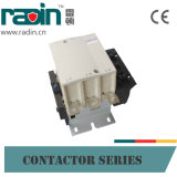 Cjx2-F150 AC Contactor