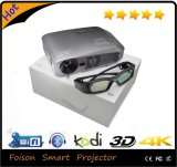 Wholesale Full HD 3D 1080P LED Video Home Theater Projector