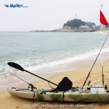 Fishing Boat Made in China