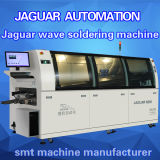 Small PCB Soldering Machine, The Wave Solder Machine (N350)