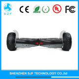 9 Inch Two-Wheel Electric Skateboard Self-Balance Scooters
