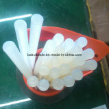 China Hot Melt Glue Gun for Export