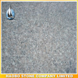 Top Quality China′s Granite Tile and Slab G636 Wholesale