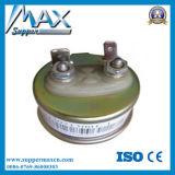 Sinotruk Truck Engine Part Air Pressure Sensor Wg9130713001