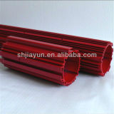 OEM/ ODM Extruded Aluminium Profile with Competitive Price
