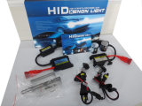 AC 55W HID 9005 Xenon Lamp HID Kit with Slim Ballast
