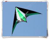 New Stunt Kites 1.8m Beginner Kites