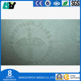 Cotton Fiber Paper Photocopy Paper, Anti-Counterfeiting Security Embossing