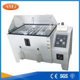 Programmable Salt Spray Test Equipment/Salt Spray Chamber/Salt Spray Test Machine