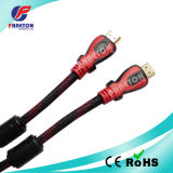 High Speed HDMI Cable with Ethernet pH6-1204