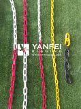 50m Length Durable Plastic Link Chain