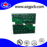 Good Price 4layer HASL PCB for Indsutry Control Products