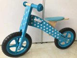 Specifical Customized Wooden Baby Bike/Balance Bicycle (MY-516)