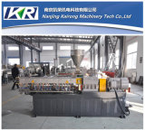 Plastic Granulators, Plastic Extruders, Plastic Granules, Plastic Recycling Machine
