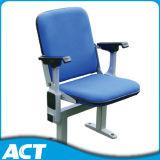 Factory Price Wholesale Folding Stadium Chair