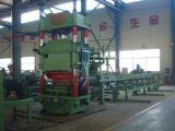 CCC Certificate Steel Grating Welding Machine