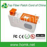 Optical Fiber Equipment Cleaning Box
