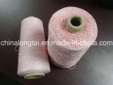 Hot Sale and Cheap Price Spun Polyester Yarn