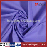 Polyester Pongee for Garment