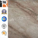 Decorative Material High Pressure Laminate (2022-6)