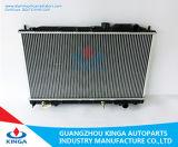 Auto Car Aluminum for Mitsubishi Radiator for OEM MB538547