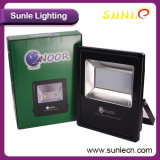 Outdoor Flood Light Fixtures 100W Flood Light LED (SLFC310 SMD 100W)