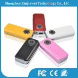 Best Quality 5600mha Power Bank with Ce/FCC/RoHS Mobile Charger
