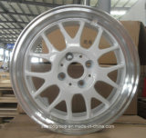 15X7 Inch Car Rims, Wheel Rims, BBS RS Alloy Wheels