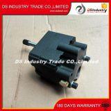 Engine Auto Parts 3034213 Fuel Pump Gear for Ccec