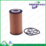 Auto Spare Parts & Oil Filter Element for Chrysler Car CH8481