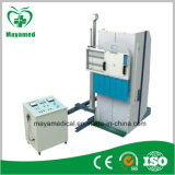 My-D012 200mA Medical X-ray Unit