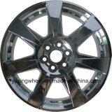20inch Replica Car Rims, Alloy Wheel Hub for Cadillac-Srx