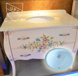 Sanil Cupc Ceramic Wash Bash for Under Counter Sn004