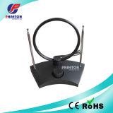 UHF/VHF/FM HDTV Digital Indoor Antenna