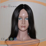 100% Virgin Brazilian Human Full Lace Wig