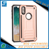 Defender Phone Cases for iPhone 8 Plus