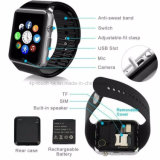 Bluetooth Smart Watch for Mobile Phone Accessories