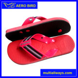 New Product Classical Styles PE Man Footwear Slipper