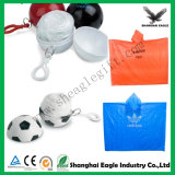 Promotional Plastic Poncho Ball Wholesale