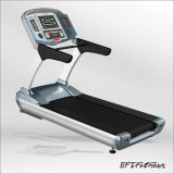 High Power Commercial Treadmill (New Life Treadmill Fitness Commercial Treadmill)