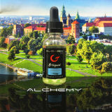 100ml for The Russian Huge Vape E Cigarette Liquid Flavors