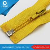 Sales Best Separating Zippers