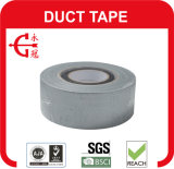 Butyl Sealing Duct Tape for Reinforced Polyester Tape