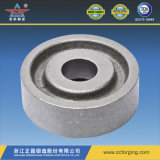 OEM Steel Forging Bearing Wheel Hub for Auto Engine