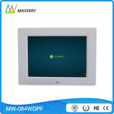 8 Inch Slim Android OS Digital Frame WiFi