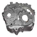 Custom Aluminum/Brass Die Casting /Sand Casting/Investment Casting Parts
