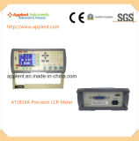 200kHz High Quality Digital Lcr Meter (AT2816A)