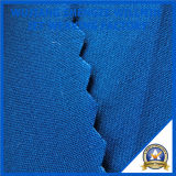 Teflon Coating 290t Mechanical 4 Way Stretch Spandex Pongee Fabric