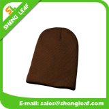 Newest Spring Knitted Design Glow Beanie Hat